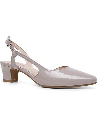 4b94a4bcdad1 Women s Heels