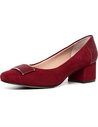 40cae265a4 Women's Heels | High Heels & Stilettos Online | David Jones