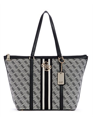 GUESS VINTAGE TOTE On Sale. Guess f4e253ef78385