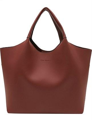 Women s Tote Bags  8dcabb08e2