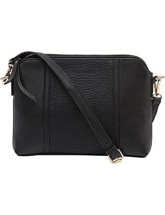 Women s Bags  0def5307fa685