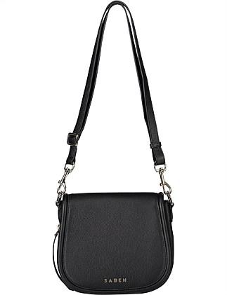 a814647dd Women's Bags | Handbags, Clutches, Tote Bags Online | David Jones