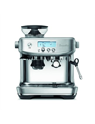Coffee Machines | Breville, Nespresso & More | David Jones