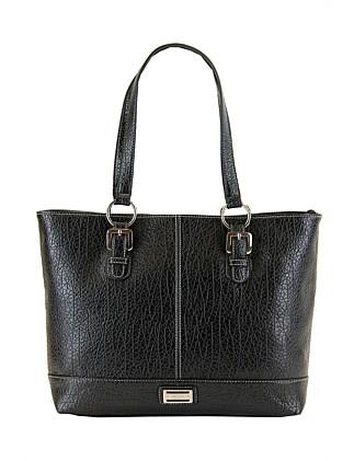 73bcddd91da Women s Tote Bags   Buy Leather, Canvas Tote Bags   David Jones