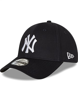 9Forty New York Yankees. New Era 6a46675dd168