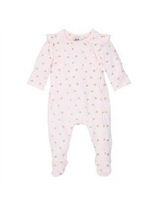 487aadcc Baby Clothing | Baby Boy & Baby Girl Clothes | David Jones