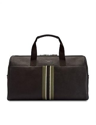 Men s Travel   Weekend Bags  b0041633e1da9