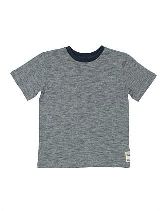 cba45049d13df Boy s Clothing