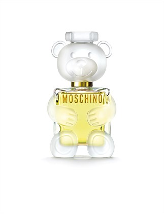 Moschino Toy 2 EDT 100ml