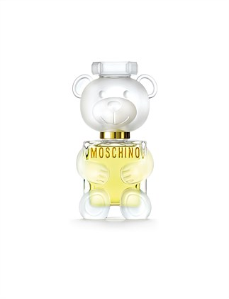 Moschino Toy 2 EDT 50ml