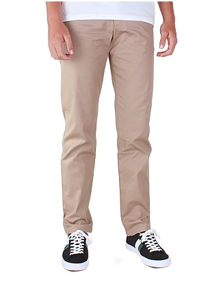 de425bbe4461 Men's Chinos | Buy Men's Pants & Chinos Online | David Jones