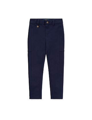 Pant (5-6 Years)