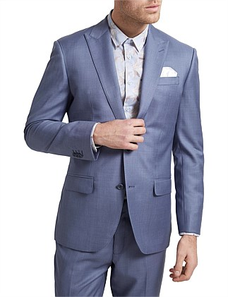 Flinders Occasion Suit Jacket