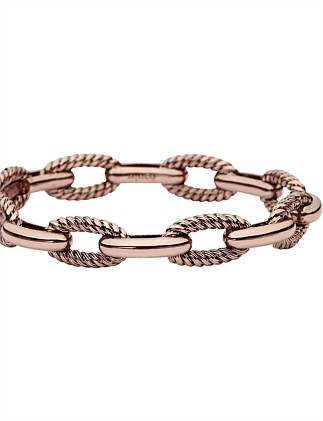 Maille Bangle