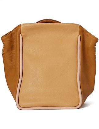 a9c03a6c0db6 Women's Bags | Handbags, Clutches, Tote Bags Online | David Jones