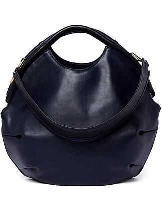Women s Shoulder Bags  6c39f490d64af