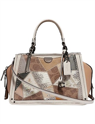 045f0fe77b Coach | Buy Coach Bags, Handbags & Wallets Online | David Jones