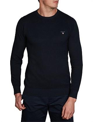 fee952b5192 Gant | Buy Gant Clothing, Watches & Accessories | David Jones