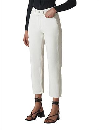 Jeans   Denim For Women  7ee68e3be65