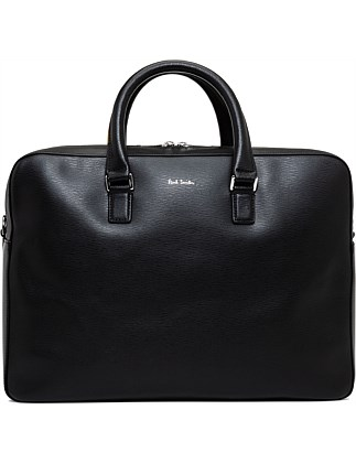 34e168fcfbe Men's Bags | Backpacks, Satchels & More | David Jones