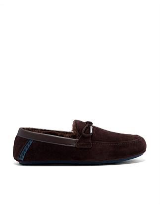 62cb9ea8a6a Men's Slippers   Slippers & Ugg Boots Online   David Jones