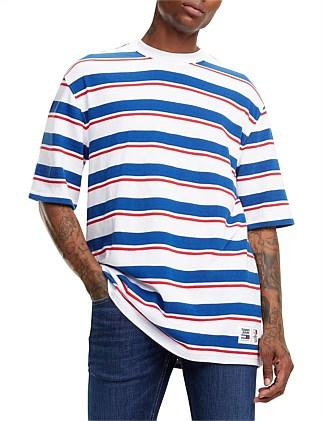 8a41f115 Men's T-Shirts | Buy T-Shirts & Tops Online | David Jones