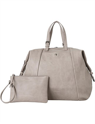 JULIET THREE WAY BAG