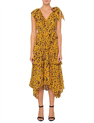 78f46345afc6d Women's Dresses | Designer Women's Dresses Online | David Jones