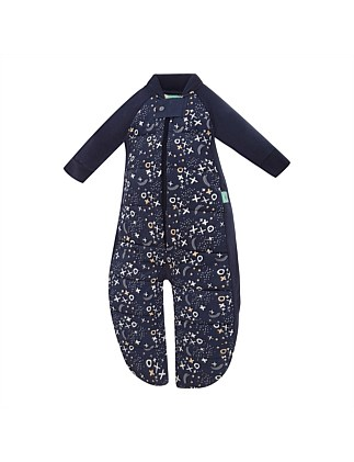 ERGOPOUCH 2.5 TOG SLEEP SUIT BAG SOUTHERN CROSS