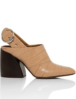 77d0a5406a Women's Shoes   Buy Shoes Online   David Jones