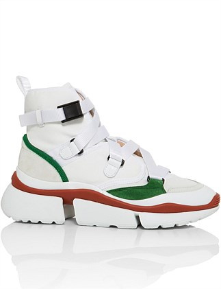 7e43bd4ef09 New In Shoes | Latest Shoes | Shoes Online | David Jones