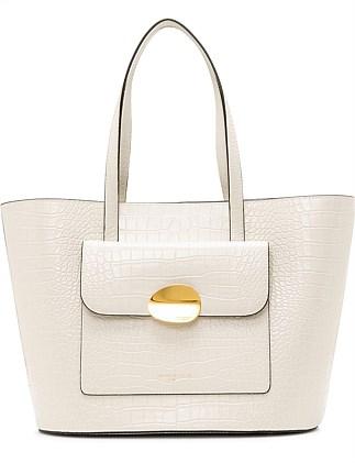 956df58a58fe3d Women's Tote Bags | Buy Women's Handbags Online | David Jones