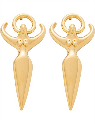 Femenities Earrings