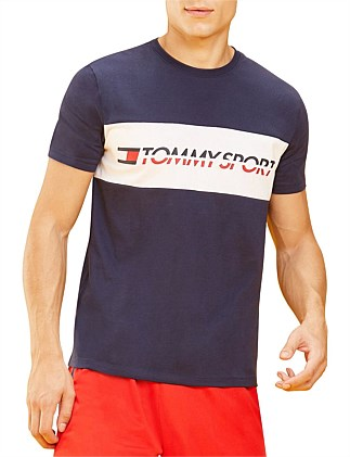 T-SHIRT LOGO DRIVER - ICON