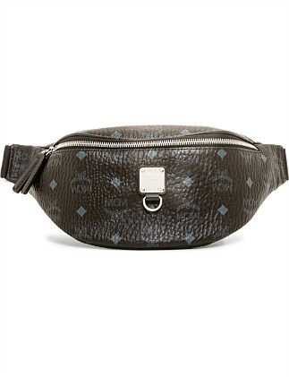 0bfe54e7bf1c8 MCM | Buy MCM Bags, Backpacks & More Online | David Jones