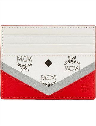 M MOVE VISETOS MNI CARD CASE