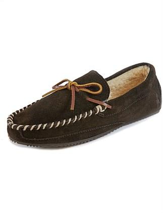 c00df83fb0 Shoes