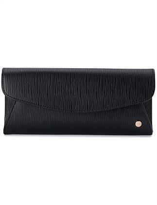 92cab7f543 Clutches | Clutches For Women | Designer Clutch Bags | David Jones