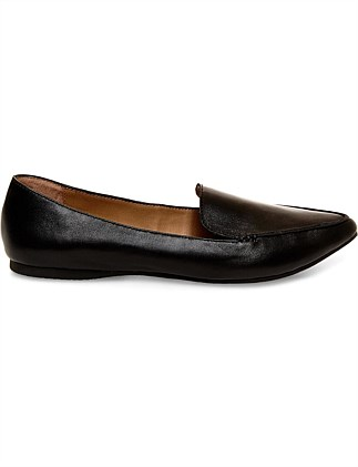 e32308725 Women's Shoes | Buy Shoes Online | David Jones
