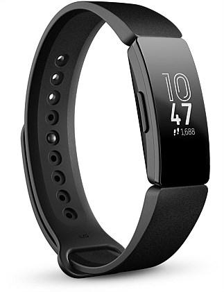 Fitbit   Buy Fitbit Charge 2, Blaze & More Online   David Jones