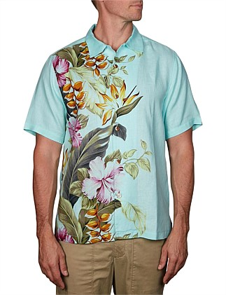 303572be Tommy Bahama | Buy Tommy Bahama Clothing Online | David Jones
