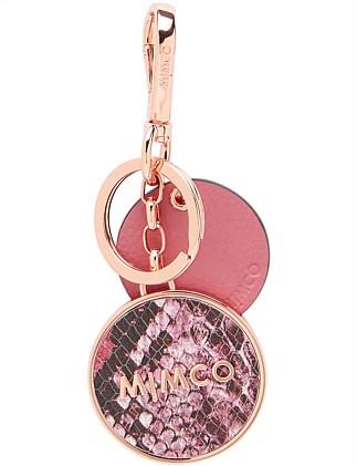 Key Rings Sale | Women's Accessories Sale | David Jones