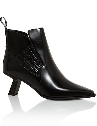 1eee8926213 New In Shoes | Latest Shoes | Shoes Online | David Jones