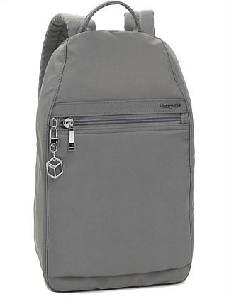 781afe9c8f42 Hedgren | Buy Hedgren Bags Online | David Jones