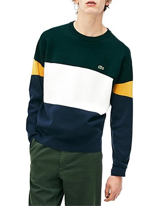 08d39536d8f5 Men's Jumpers & Knitwear | Buy Jumpers Online | David Jones