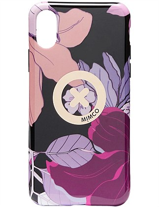 Super Hard Case For iPhone X/XS