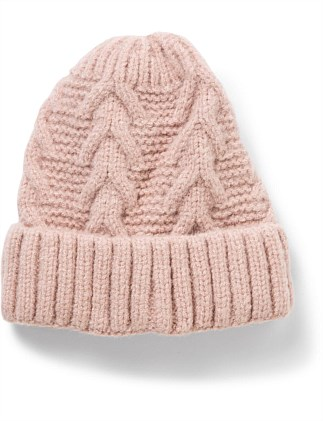 99ec3dc020787 KNIT BEANIE Special Offer