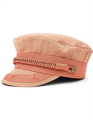 c20d8cfefd8007 Women's Hats | Buy Caps, Fedoras & Beanies Online | David Jones