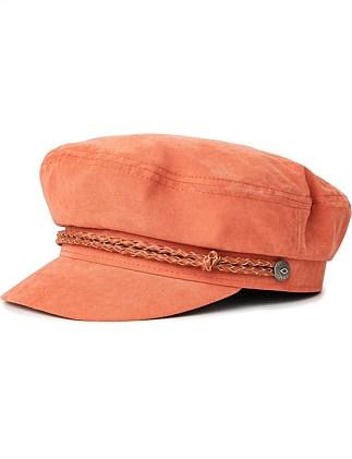 94162ac8 Women's Hats | Buy Caps, Fedoras & Beanies Online | David Jones