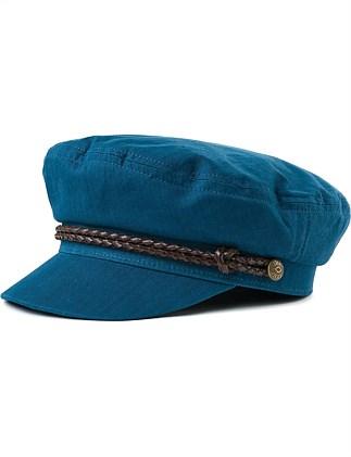 a844bdb24f653c Women's Hats | Buy Caps, Fedoras & Beanies Online | David Jones